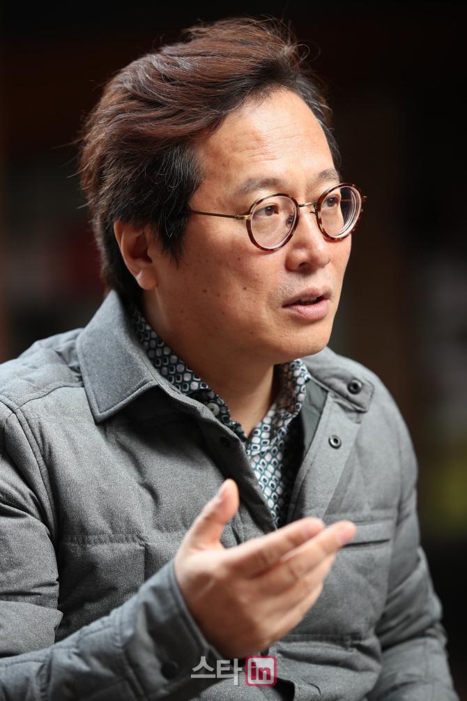 """황교익 """"'혼밥인=사회적 자폐아' 발"""