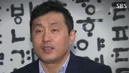 '총각네 야채가게' 이미지 추락…이영
