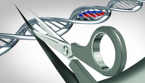 2030 돌연사 유발 DNA, 유전자