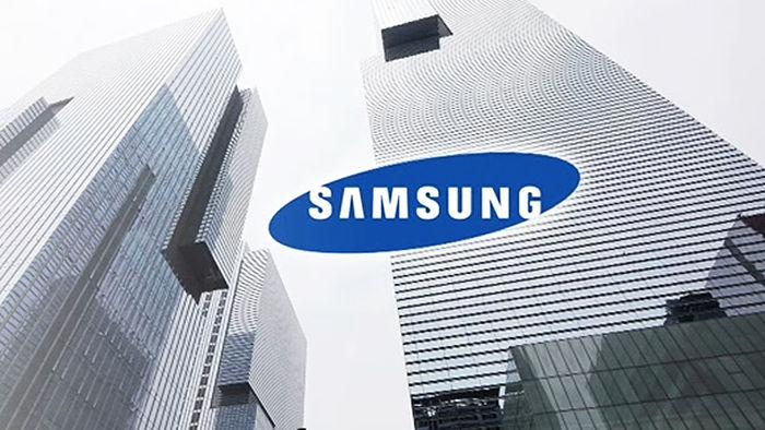 사카린·비자금·최순실…삼성 총수 3대