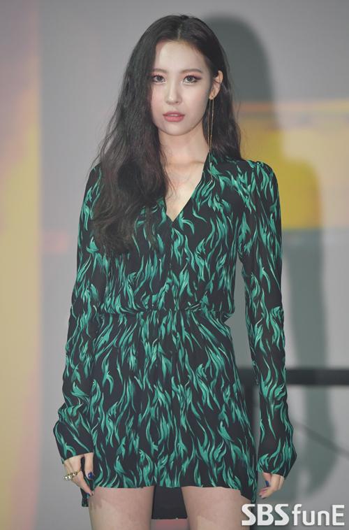 '박진영-용감한 형제-테디의 선미'