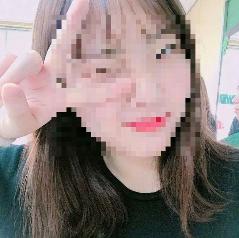 15세 소녀 영혼 파괴한 'SNS