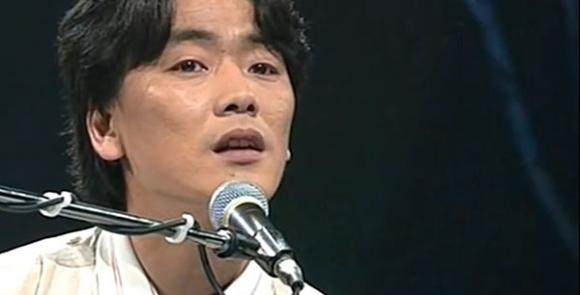 김광석 친형, 서해순 소유 '김광석