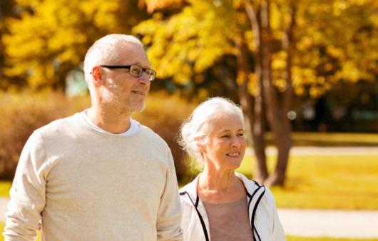 노년의 체취, 노인 냄새 없애는 방법