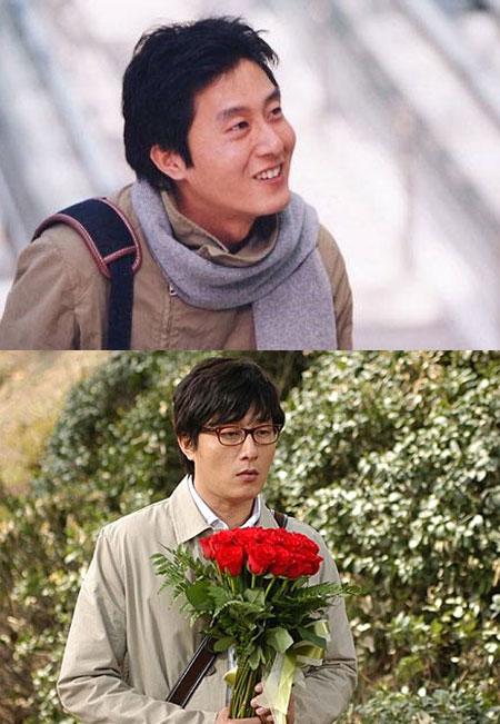故김주혁이 남긴 '불멸의 캐릭터 5'