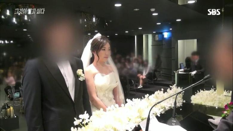 다섯 장면으로 정리한 부산 신혼부부