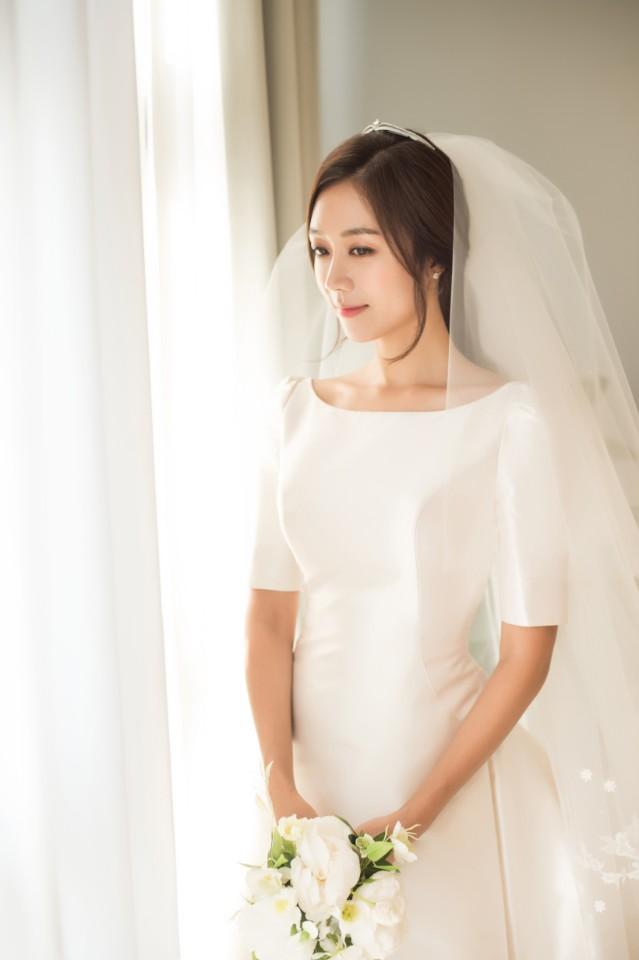 서현진이 만남 100일만에 결혼 결심