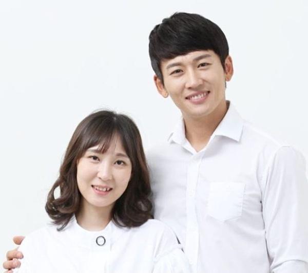 """'다둥이 아빠' 박지헌 """"아이 또 낳"""