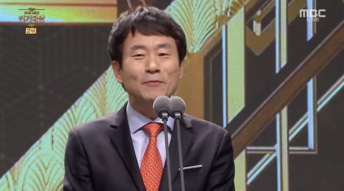 ★ 말말말… 류준열 실수→송선미 눈물