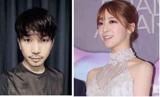"""엠블랙 지오X최예슬, 연인 관계? """""""