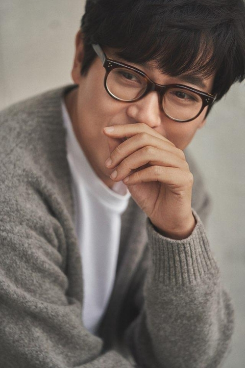 """김동률 '답장' 7개 차트 1위…""""늘"""