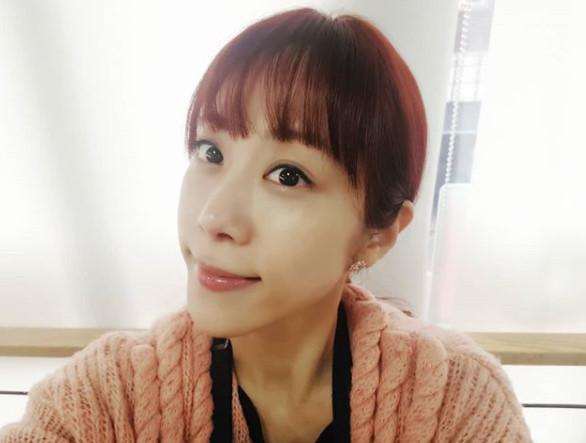 """조민아, 故전태수 애도글 삭제..""""비"""