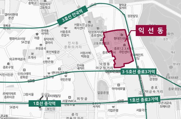 """""""4배로 뛴 월세"""" 한끼 3500원"""