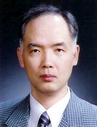 정형식 판사 과거 판결들…한명숙·김선