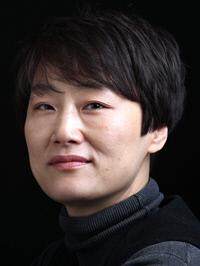 """이희호 여사 인터뷰 """"남과 북, 더"""