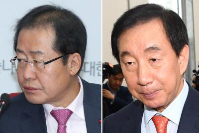 또 '노무현 죽음' 파는 한국당
