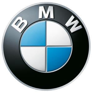BMW '뉴 5시리즈' 더 고급스러워