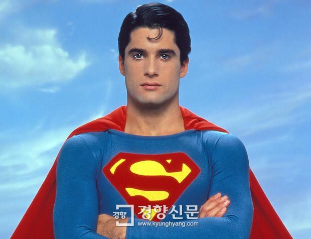 슈퍼맨, 처음에는 악당이었다?···슈