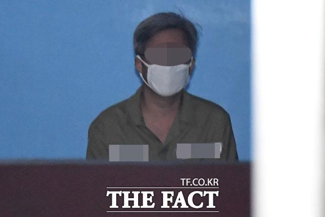"""드루킹, """"댓글 조작 혐의 인정""""…첫"""
