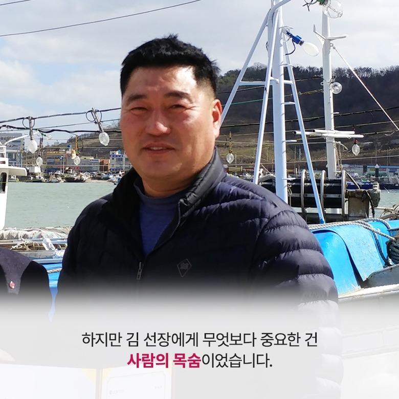 세상을 살 만하게 만든 '평범한' 슈