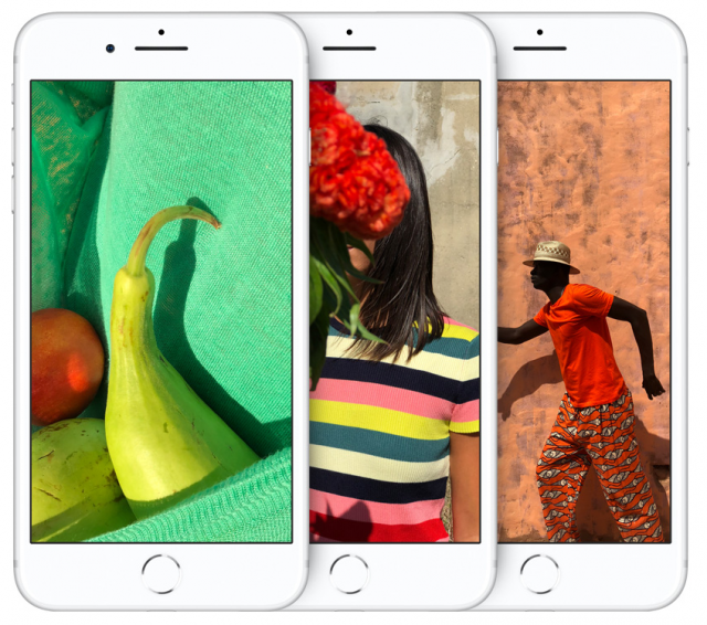 애플 iOS 12 공개 긍정반응…앱