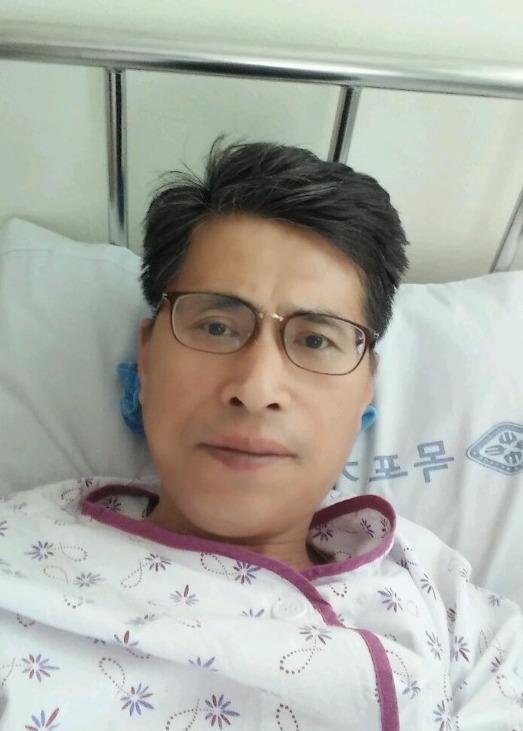 """""""아이들 살린 진도의 의인""""…브레이크"""