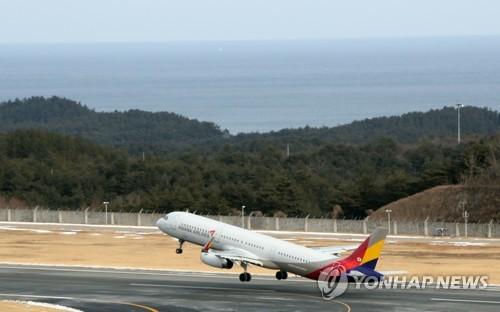 아시아나항공 '기내식 대란'의 배경은
