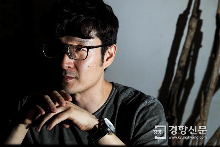 '신세계', '마녀'···박훈정 감독