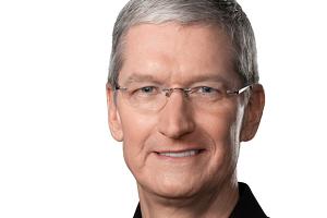 애플은 왜 DNA 정보를 아이폰에 저