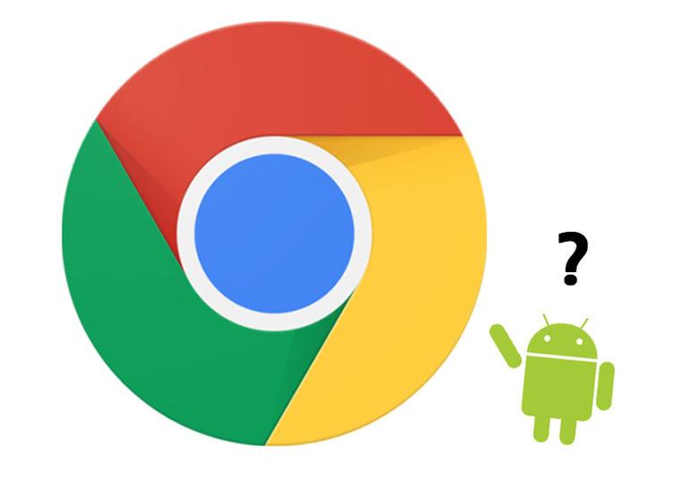 구글 크롬은 왜 이리 메모리를 많이