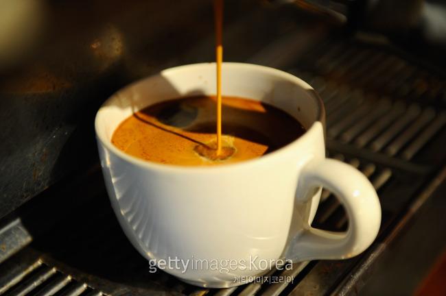 당신이 몰랐던 '커피'의 비밀 7가지