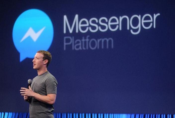 글로벌 SNS 장악 위한 페이스북의