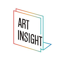 아트인사이트 (ART insight)