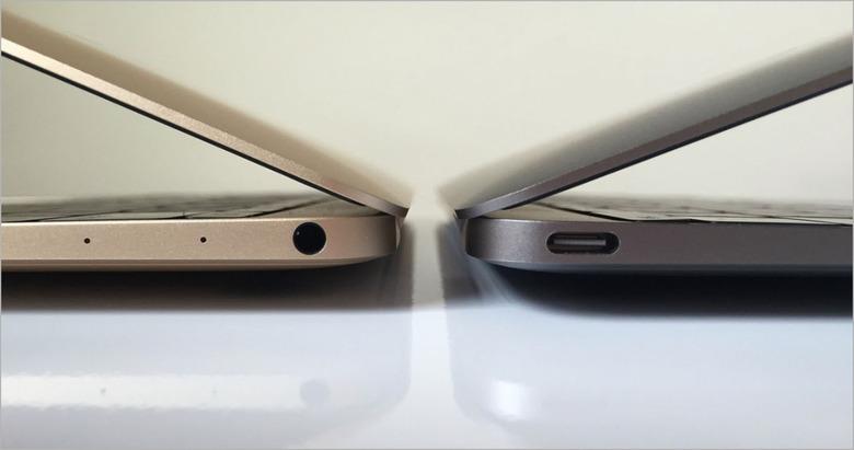 아이폰7의 3.5 파이 단자 제거