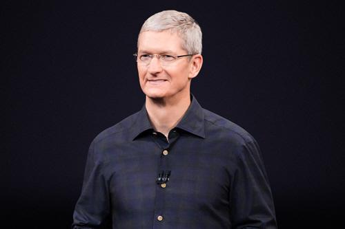 애플의 4인치 중저가 아이폰 출시,