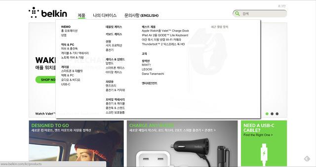 더 큰 꿈을 꾼다 - LG G5