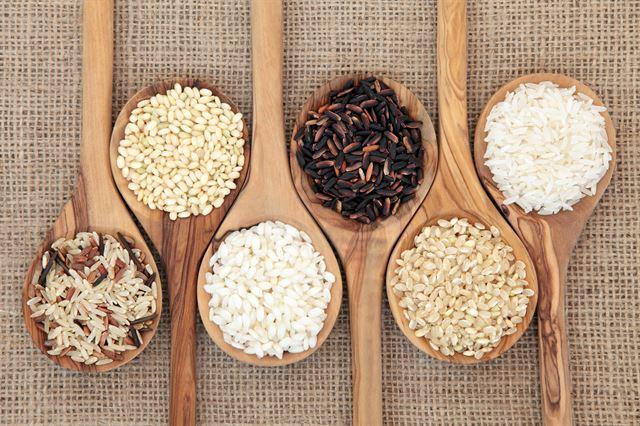 맛있는 밥 먹는 20가지 방법