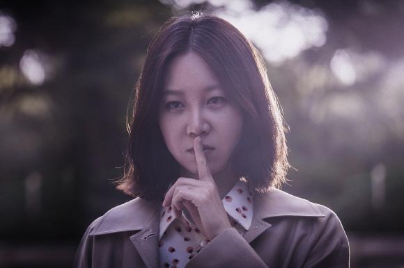 '공블리' 이전에, 공효진은 배우다
