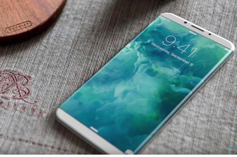 차세대 아이폰, 더 비싸게 판매? 고