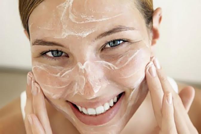 요일별 피부관리, 피부좋아지는법