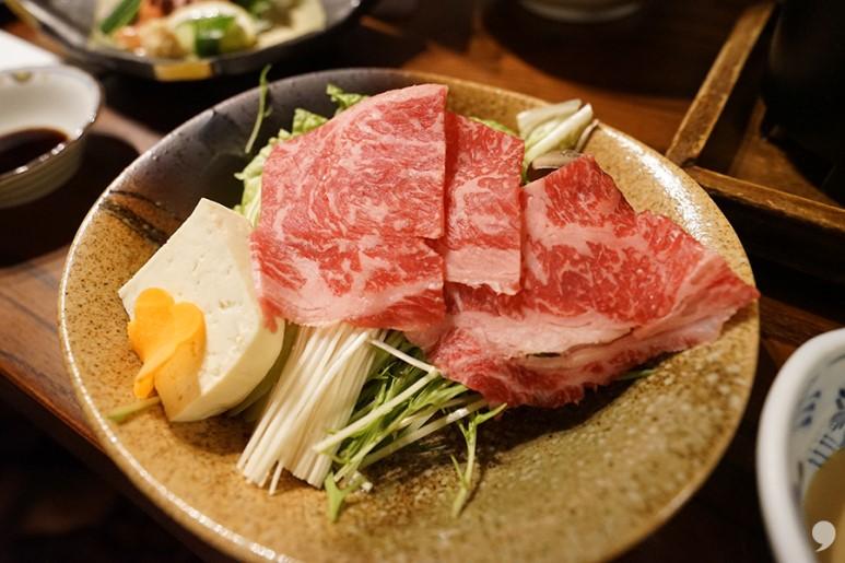 쿠로가와 온천 오쿠노유 료칸 100%
