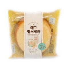 더욱 더 새로워진 편의점 빵 신제품