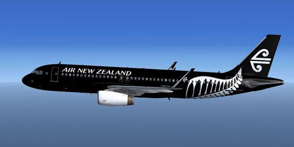 여행의 시작과 끝을 장식하는 항공사