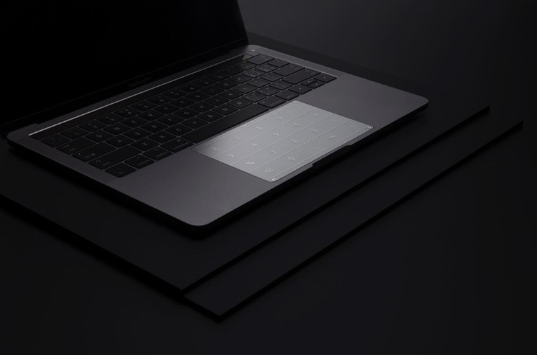 노트북을 더 멋지게 변신 시켜주는 악