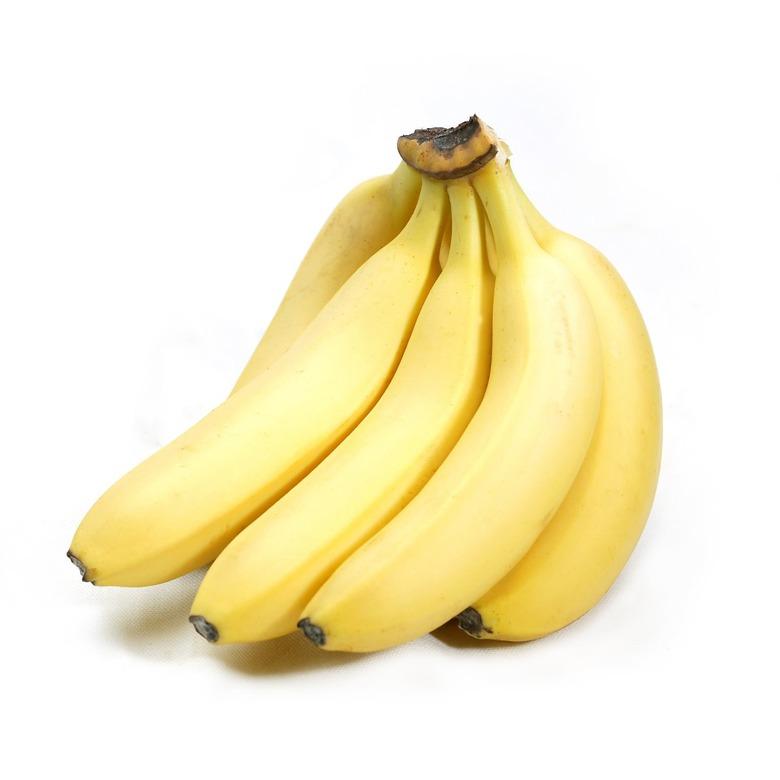 시간대 별로 먹으면 좋은 과일 및 채