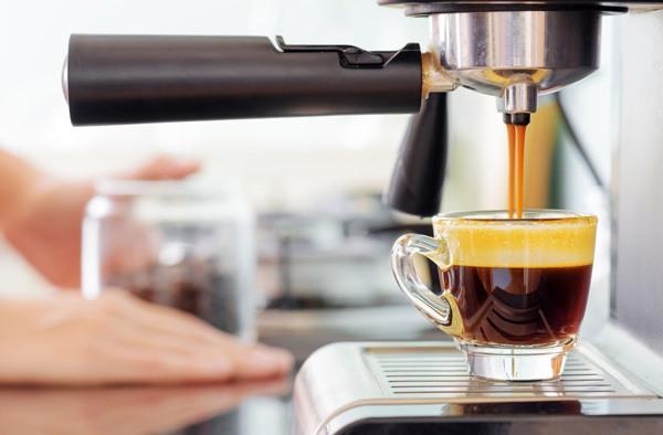 커피에 대한 흔한 오해 4가지