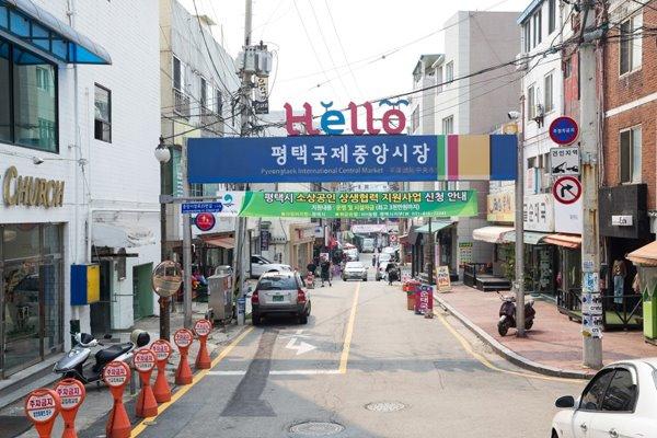 지하철 타고 떠날 수 있는 서울 근교