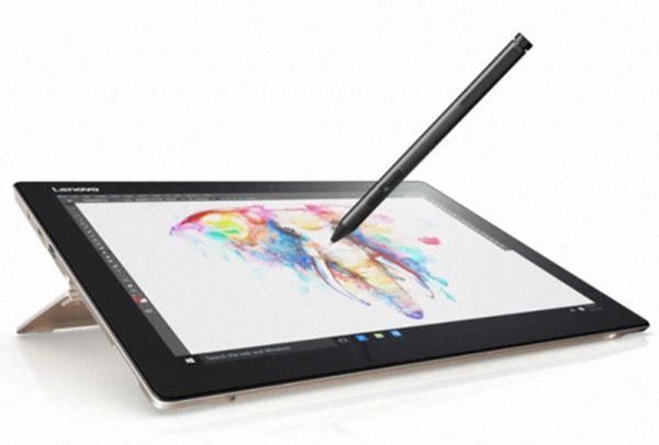 제조사별 가장 날씬한 노트북을 찾아라