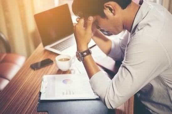조직의 스트레스 관리법