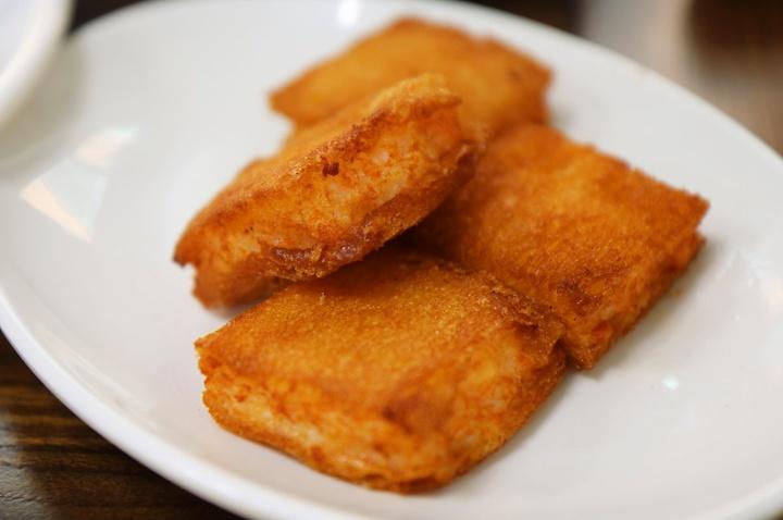 2세대 중식당 신흥 강자